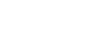 Wolf-Willow-Logo---White-KnockOut